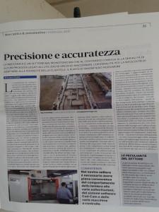 articolo GPG